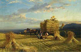 prix bâtiment agricole