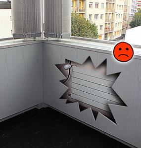 les radiateurs energie environnement ch
