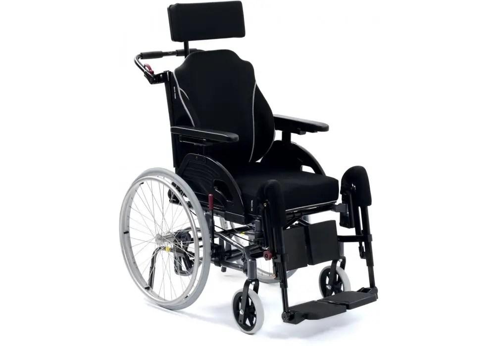 fauteuil roulant netti 4u ced alu rehab fauteuil roulant manuel