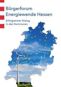 https://i1.wp.com/www.energieland.hessen.de/pdf/bfeh_1.jpg?resize=199%2C283