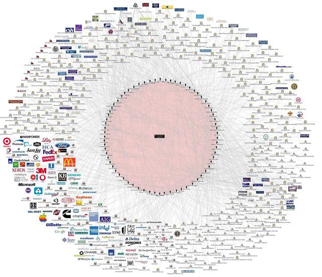 151001byznys - Původ rasy pánů, tajný příběh otroctví lidstva (3)