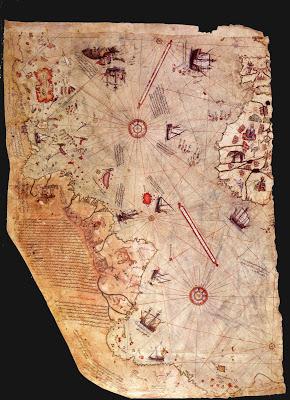 151001mapa%20Antarktidy01 - Původ rasy pánů, tajný příběh otroctví lidstva (3)