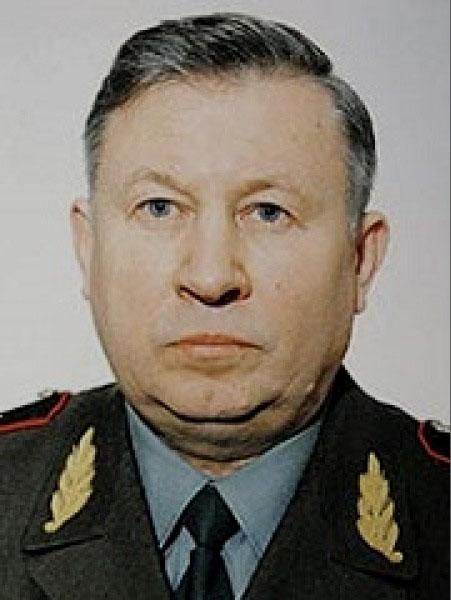 151013psi ratnikov - Generál KGB o psychotronických zbraních (1)