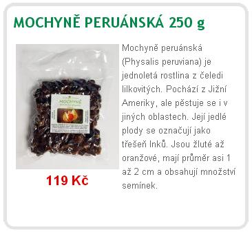 mochyn%C4%9B - Exotická mochyně peruánská je plná železa