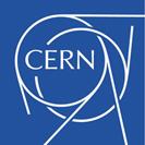 CERN logo - Vyhnání z Ráje bylo trestem za domýšlivost
