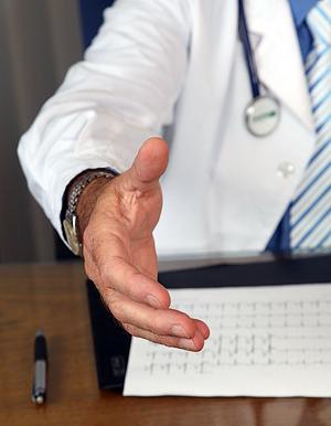 o%C4%8Dkov%C3%A1n%C3%AD03 - Někteří lékaři by zrušili povinné očkování