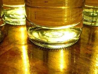 2c07a5534f02ed19f33de84d6996dbc9 - Alkohol: proklínaná droga, která mění vědomí
