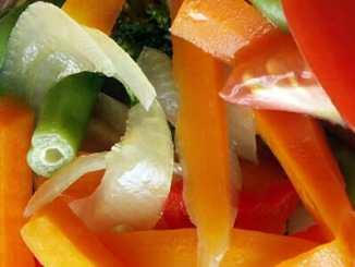 e01f7ace6eca225717d0fb11b27618ea - Kolik sníst syrové stravy a kvašených potravin