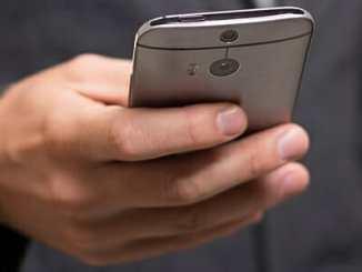 b668770c47d424158c0efc9005b205ed - Jak mobilní telefony ohrožují vaše zdraví (2)