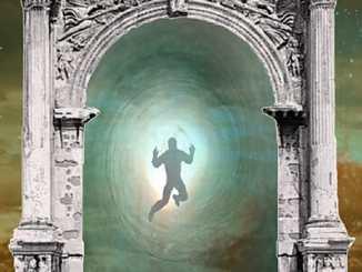 006cd057f448ed3b4847f55ef6ee8566 - Edgar Cayce: Reinkarnace je šancí, ne trestem