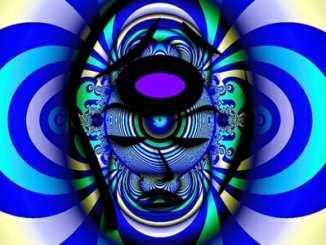 41e028a15228311fab1ffdb8fe2af2f5 - Kosmické odhalení: Aktivace šišinky mozkové (1)