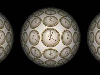 504803d6b349b75a734dc900d2830982 - Kosmické odhalení: Portály - cestování časem (2)