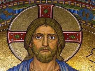 60f4c4b5b8fa546a0e3f49950195f8a2 - Ježíš měnil podobu, říkají staroegyptské texty