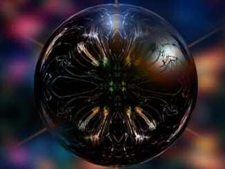 a9d00b8e41d62e5d0f4ab4af75b58c8d - Aleister Crowley (7): Magie je zcela racionální