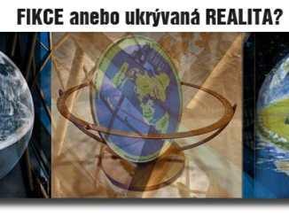 b53be8473f1532f0020b2f3417b09c36 - Vyspělé starověké civilizace stále žijí pod zemí!