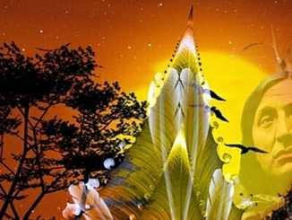 ebf0cd8237fc65fbee3231c78105865b - Posvátný tabák: Kontakt se Stvořitelem (1)