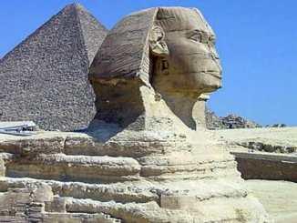 fed4230e8e8ee2b0c5b3bc5c7d2984fe - Geologové tipují stáří Sfingy na 800 tisíc let (2)