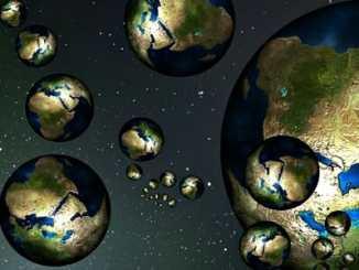 ae2e8446f987a4e19867de21f5172f49 - Kosmické odhalení: Paralelní Země (1)