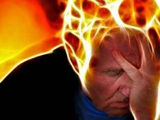 b64329d657b9e36ee7b23489e399175d - Dvě cvičení, které razantně sníží váš stres