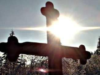 bd31285466d2395dd7020060b3567c12 - Gurdžijev: Kdo je a kdo není křesťanem