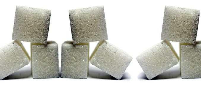 Závislost na cukru je stejná jako na heroinu. Zvýšená chuť na sladké je rychlý zabiják.