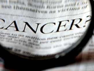 be7ab5a9fad6e4018821225ab229f139 - Rakovina? Co jiného než výnosný byznys (2)