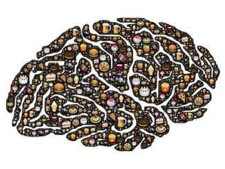 52c7f6bb9561f3e8fe0986cb994178ed - Soustřeďte se na svou mysl, než na dietu