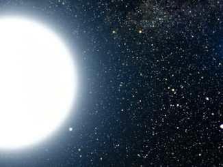 78b08fd182d7c8f5cd780a45742b73da - Jaký má Sirius význam pro křesťanství