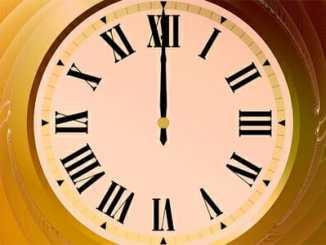 24e03941e90dad1ff0bae8e4ce080961 - Vědci: Proč čas plyne kupředu a nikoliv pozpátku