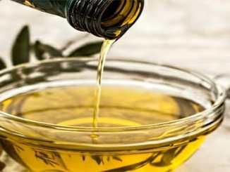 50c1c89c2007020d859dc4e0b8a3badb - Test, jak snadno rozpoznat falešný olivový olej