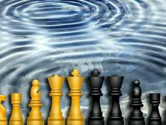 6d307b77724c4162d46d09ca229b82b9 - Podstata iluze je v tom, že nevíme, že hrajeme