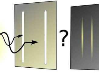 2800dc409a2317722aed9f30bdeb2098 - Je realita iluzí? Pět experimentů k zamyšlení