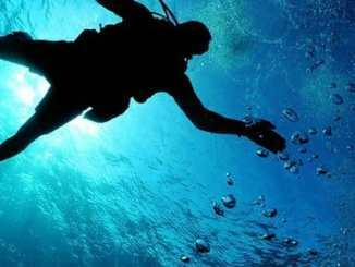 64d870aaeccf5d0302c27ed14b9abc6b - Speciální krystaly nám umožní dýchat pod vodou
