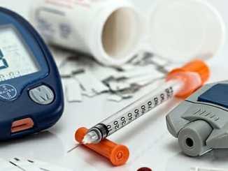 737d38559a793be5d1bf26290a523124 - Při léčbě cukrovky si můžeme pomoci bylinkami