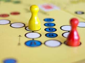 ec025bdb1519b20862a969803bd45a59 - Jsme všichni jen figurkami na hracím poli?