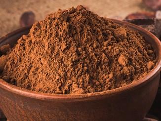 Nová taneční droga na scéně: šnupe se kakao.