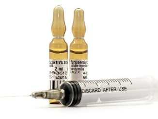 0482ccb03928331dd994d098e41279e4 - Vědci mají vakcínu proti rakovině na dosah