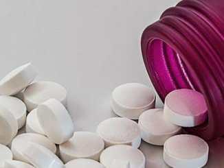 Léky na úzkost a jejich skrytá nebezpečí užívání.