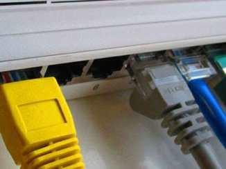 fd5f4aa98db3fd7d3cd2bd81a7ced03e - Pár triků pro rychlejší internetové připojení