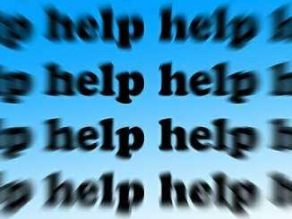 19aa7620c557c52b87d092bf2a1f106b - Když duše volá celý život o pomoc