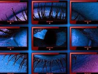 b386a015eb4a75908b3fcb5fc52d70c6 - Manipulativní techniky 10: Absolutní kontrola