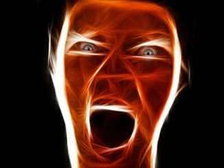 2d12bb137f52a907771fd5b2519bef1e - Arogance a její negativní účinky na lidstvo 2