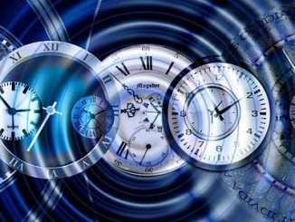 ce84bd449893561122edf2bfd2cf54ec - Přepínáme se neustále mezi paralelními vesmíry?