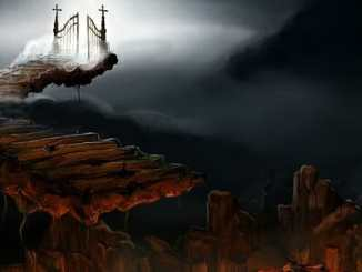 052a2a8118a6e844a703762817a11a2b - Skutečná duchovní hierchachie nejsou schody