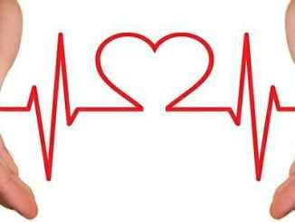 9b1a4a0486746d7190dfa0a75f8ba645 - Signály těla jsou zrcadlem našeho zdraví