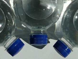 Alkalická voda: Je opravdu pro nás zdravá.