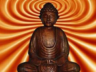 c8600919640fba125a1e6391f12b4f77 - Rozdíl mezi náboženstvím a duchovnem