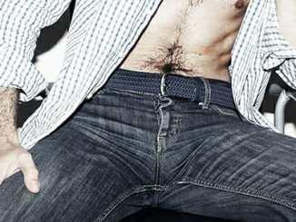Prostata a její funkce: Jaký vliv má na mužské zdraví.