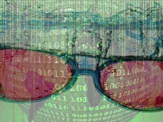 9b4d941fe623b089735b53ea76381940 - Dokazuje videohra, že sami žijeme v simulaci?