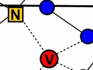 30fd8b672f27dcfa8098ce7e0ef6a3d6 - Vědci vytvořili živé časové krystaly